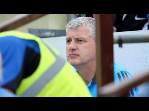 Kevin McStay: Out of line or understandable?