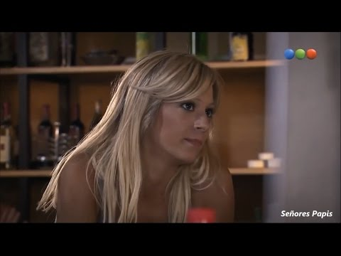 Noelia Marzol