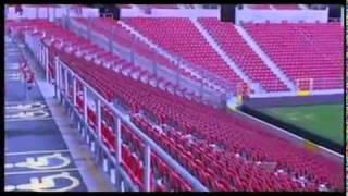 Türk Telekom Arena Tanıtım Filmi Yeni! (GSTV).mp4