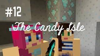 Video I ♥ DIAMONDS - THE CANDY ISLE (EP.12) download MP3, 3GP, MP4, WEBM, AVI, FLV Maret 2018