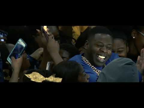 Download Blac Youngsta - Church On Sunday The Documentary Mp4 baru