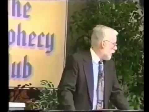 Un ancien Franc Maçon Illuminati sataniste révèle les pratiques abominables de ces organisations