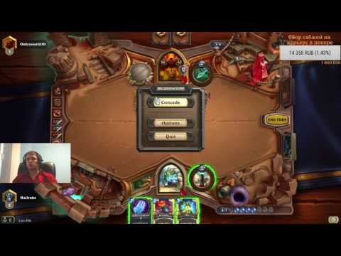 matchmaking rating hearthstone