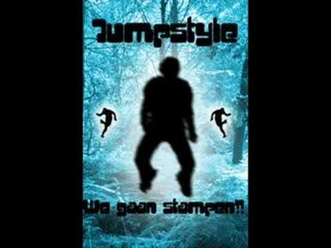 jumpstyle lieder
