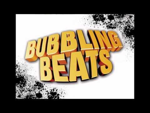 DJ Akman Special For Yasin Sentello Bubbling Remix
