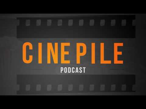 #9 We discuss Joon-ho Bong's films  Mother & Memories of Murder