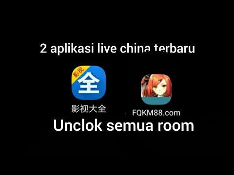 2-aplikasi-live-china-no-banned-show-bar-bar-terbaru-unclok-room-mlive-mod-unclock-room-lewat