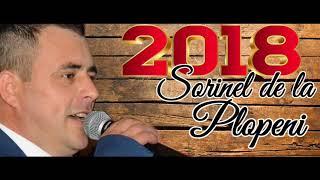 MUZICA LAUTAREASCA 2018 PROGRAM SUPER COLAJ MUZICA DE PAHAR SI SPRIT SORINEL DE LA PLOPEN ...