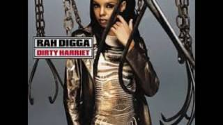 Watch Rah Digga So Cool video