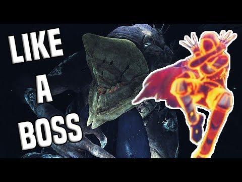 Hunter Doing Riven's Ascendant Realm LIKE A BOSS - Last Wish   Destiny 2 thumbnail
