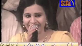 New saraiki punjabi hindko mujhra indian folk local song and dance 2015 HD