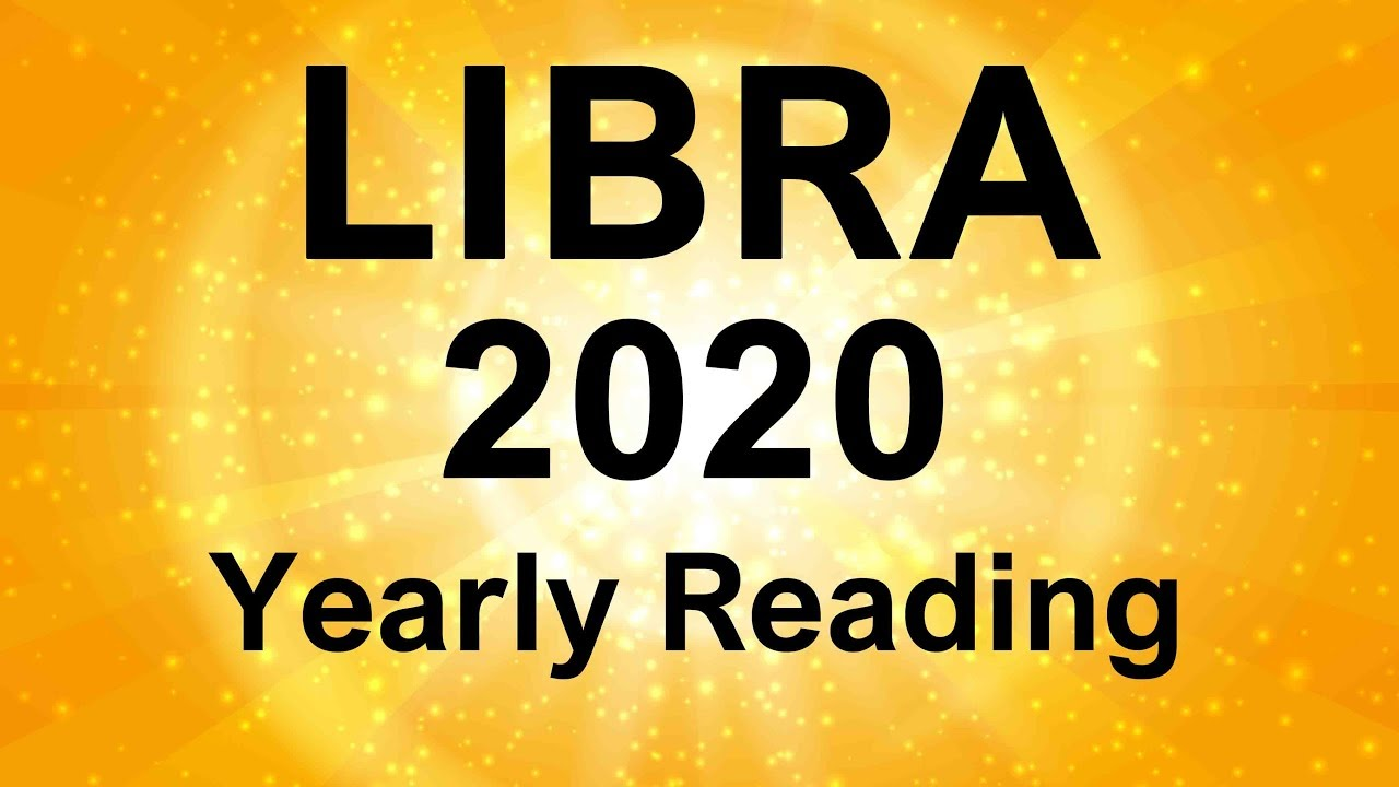 Libra love horoscope 2020: Dissecting romance