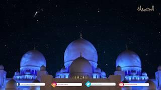 دعاء اليوم الأول من شهر رمضان الكريم