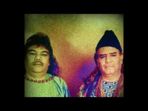 yeh sab tumhara karam hai aaqa sabri brothers mp3
