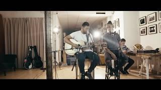 Echame la culpa - Luis Fonsi, Demi Lovato(Danielz - Live Sessions)