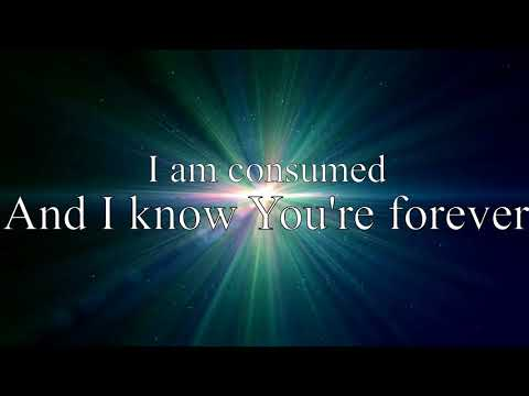Lacey Sturm - Feels Like Forever (Lyric Video)