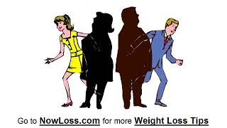 Quick Weight Loss Workout - You'll Lose 15 Pounds In 2 weeks