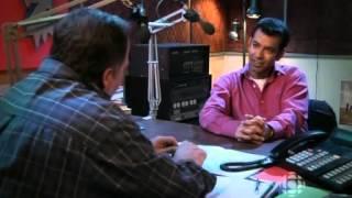 Little Mosque on the Prairie season 1 episode 1 Arabic sub مترجم