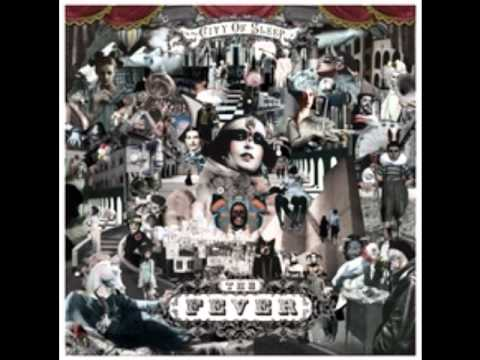 The Fever-The Secret
