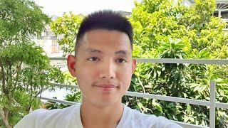 ĐẦU TƯ BDS : CÁCH TÌM MÔI GIỚI GIỎI & CÓ TÂM | Quang Lê TV