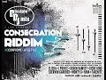 Download CONSECRATION RIDDIM DiscipleDJ MIX GOSPEL REGGAE DANCEHALL MP3 song and Music Video