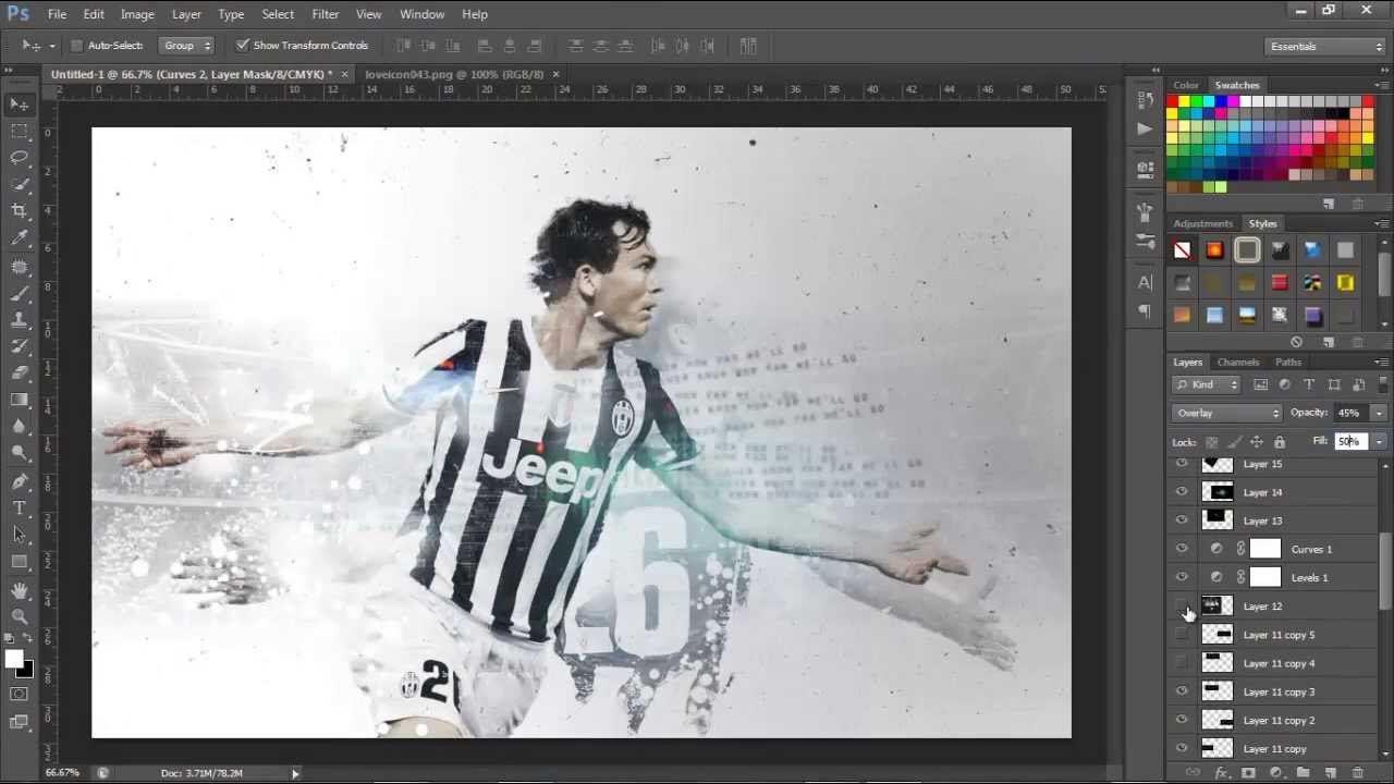 how to get photoshop for free pc