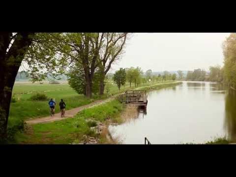 Sköna outdooraktiviteter i Västsverige