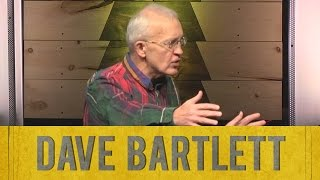 A Unique History of Congregational Direction - Dave Bartlett