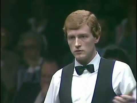 1984 World Snooker Championship