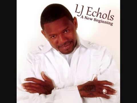 Your Love-L.J.Echols