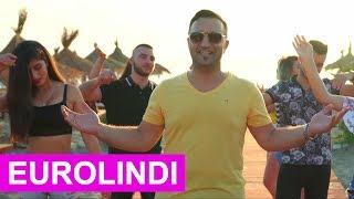 Nexhbedin Gaxherri - Nexhi - O Llokum ( Official Video)2018