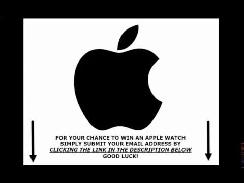 1-877-453-1304-surprise-video-message