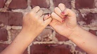 松井玲奈、SKE卒業後も恋は不要「友達が欲しい」 オリコン 6月11日(木)5...