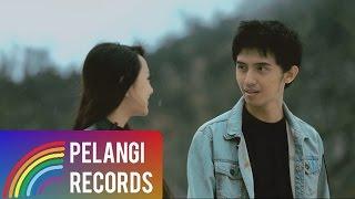 Baixar Pop - Fellow - Kuharap Kau Tahu (Official Music Video)