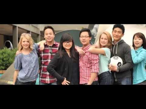 Free Online College Education Programs Online Degree Programs 2016