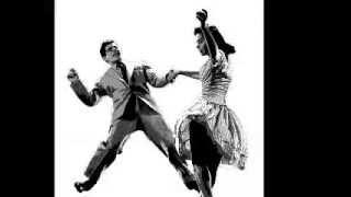 Let's Rock N' Roll & Boogie & Woogie & Swing Mix Part 1 - Dimitris Lesini Greece