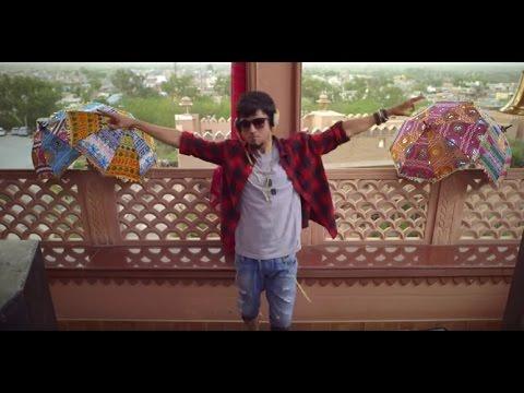 Mada Faka Song   TVF Tripling S01 E02   DJ Chitvan