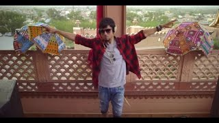 Mada Faka Song | TVF Tripling S01 E02 | DJ Chitvan