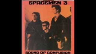 Sound Of Confusion (Full album) - Spacemen 3