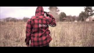 Budd Migo- Pain(dir. by @treydagr8)
