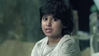 Iklan Ramadhan Kuwait paling Sedih 2018  ! Zain Ramadan Commercial