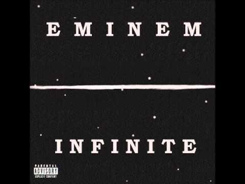 Eminem - Maxine