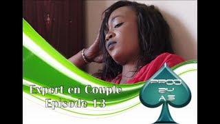 L'Expert en Couple - Episode 13 : Ndaw (Vierginité) dou Seuye