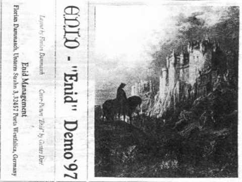 Enid - Enid (Instrumental)