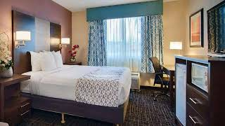 Best Western Fort Myers Inn & Suites Hotel Coupons