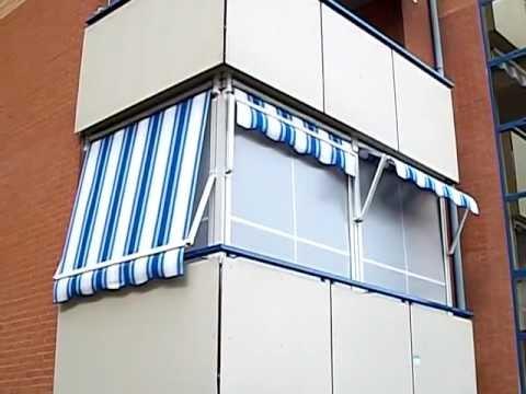 Tende Veranda Estate Inverno : Tende da sole e tende veranda torino chieri