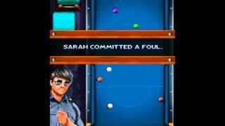 Midnight Pool 2 Career Mode Part 1