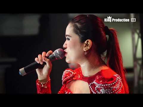 Watu Loncatan -  Ita DK Bahari Live Ds. Gujeg Panguragan Cirebon