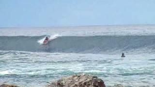 Guam Surf Agana Boat Basin