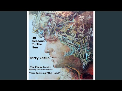 terry jacks hey country girl